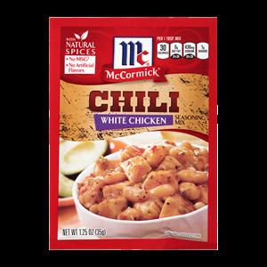 white-chicken-chili-seasoning-mix