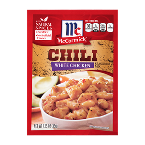 white-chicken-chili-seasoning-mix