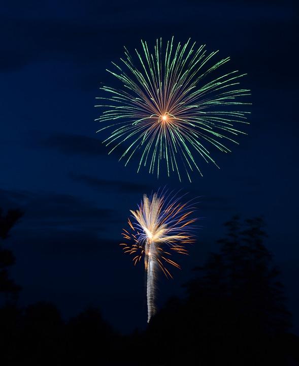 fireworks-951585_960_720