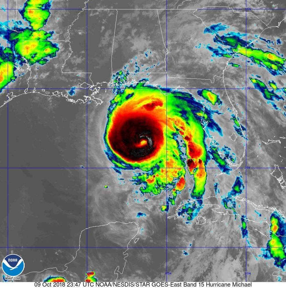 hurricane-michael-9