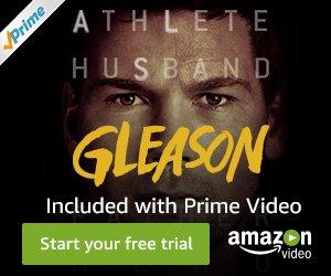 Free trial amazon prime vifeo