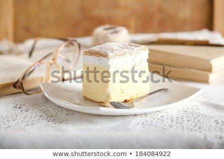 Jen's Easy Tres Leche Cake