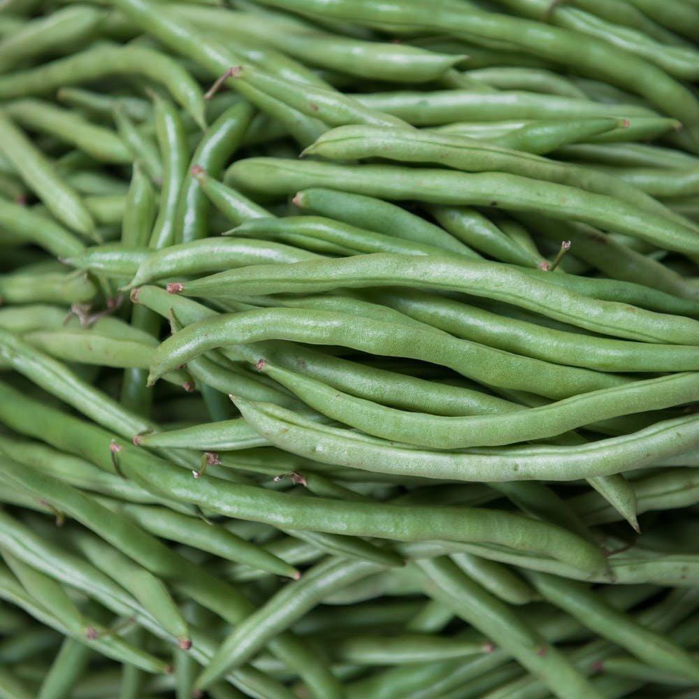 Jen's Green Bean Cassarole