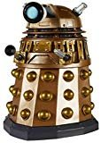 TV: Doctor Who Dalek Action Figure  by Funko