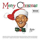 White Christmas  Bing Crosby  January 1, 1945