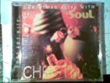 Christmas Alive with Soul