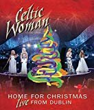 Home For Christmas: Live From Dublin  Celtic Woman(Actor, Director)