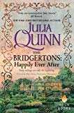 The Bridgertons: Happily Ever After Kindle Edition