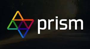 Prism Bills & Money (Kindle Tablet Edition)  BillGO, Inc.  Or on Google Play