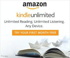 Kindle Unlimited Membership Plans
