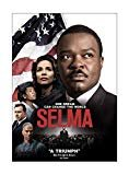 Selma  Oyelowo, David (Actor), France, Jim (Actor)