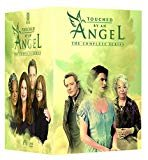 Touched by an Angel: The Complete Series  Box Set  Roma Downey(Actor),John Dye(Actor),Multiple(Director)  Della Reese