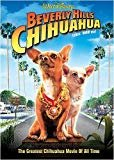Beverly Hills Chihuahua  dvd  Jaime Lee Curtis (Actor), Drew Barrymore (Actor), & 1 more