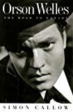 Orson Welles - Director - (May 6, 1915 - October 10, 1985)