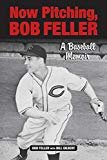 Bob Feller - Baseball Player - (November 3, 1918 - December 15, 2010)