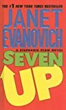 Seven Up (Stephanie Plum, No. 7)