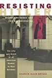 Mildred Harnack - Historian - (September 16, 1902 - February 16, 1943)