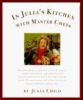 Julia Child - Chef - (August 15, 1912 - August 13, 2004)