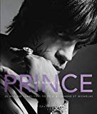 My Name Is Prince Hardcover – November 19, 2019  by Randee St. Nicholas  (Author)