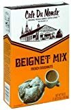 Cafe du Monde Mix Beignet Mix, 28 oz, Pack of 2  by Cafe Du Monde