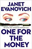 One for the Money: The First Stephanie Plum Novel (1) (A Stephanie Plum Novel)