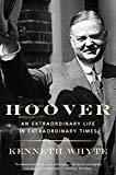 Herbert Hoover - President - (August 10, 1874 - October 20, 1964)