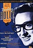 The Real Buddy Holly Story  Sonny Curtis (Actor), Paul McCartney (Actor, Producer), & 1 more