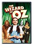 Wizard of Oz by Judy Garland  Judy Garland (Actor), Frank Morgan (Actor), & 1 more