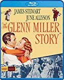 Glenn Miller - Composer - (March 1, 1904 - December 15, 1944)