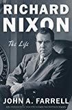Richard Nixon - President - (January 9, 1913 - April 22, 1994)