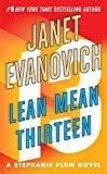 Lean Mean Thirteen (Stephanie Plum, No. 13)