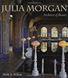 Julia Morgan - Architect - ( January 20, 1872 - February 2, 1957)