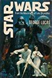 George Lucas - Filmmaker - (May 14, 1944)