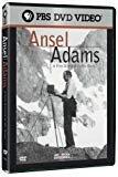 Ansel Adams - Photographer - (February 20, 1902 - April 22, 1984)