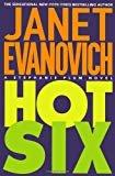Hot SixHardcover