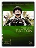 George Patton - Army Officer - (November 11, 1885 - December 21, 1945)