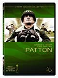 George Patton - Army Officer - (November 11, 1885 - December 21, 1945)