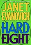 Hard Eight (Stephanie Plum)