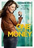 Katherine Heigl(Actor),Jason O'Mara(Actor),&1more