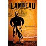 Curly Lambeau - Professional Football Player - (April 9, 1898 - June 1, 1965)