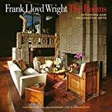 Frank Lloyd Wright - Architect - (June 8, 1867 - April 9, 1959)