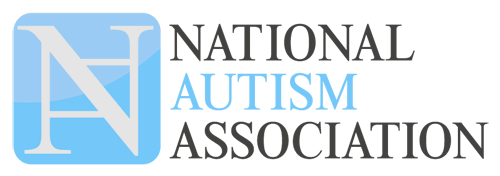 National Autism Association
