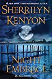Night Embrace (Dark-Hunter Novels)Hardcover