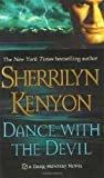 Dance With the Devil (Dark-Hunter Novels)Hardcover– September 4, 2012  bySherrilyn Kenyon(Author)