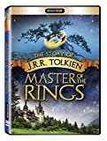 The Story of J.R.R. Tolkien: Master of the Rings  J.R.R. Tolkien (Actor), Prescilla Tolkien (Actor), & 1 more