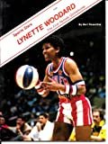 Lynette Woodard: The First Female Globetrotter (Sports Stars) Paperback – October 1, 1986  by Bert Rosenthal  (Author)