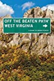 West Virginia Off the Beaten Path®: A Guide To Unique Places (Off the Beaten Path Series) Paperback – December 3, 2013  by Su Clauson-Wicker  (Author)