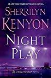 Night Play (Dark-Hunter Novels)Hardcover– September 30, 2014  bySherrilyn Kenyon(Author)