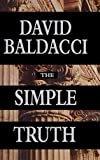 The Simple TruthHardcover– November 1, 1998  byDavid Baldacci(Author)