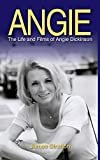 Angie: The Life and Films of Angie Dickinson (hardback)Hardcover – January 17, 2020  byJames Stratton(Author)